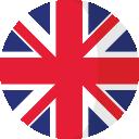 Inglise