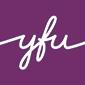 yfu-eesti