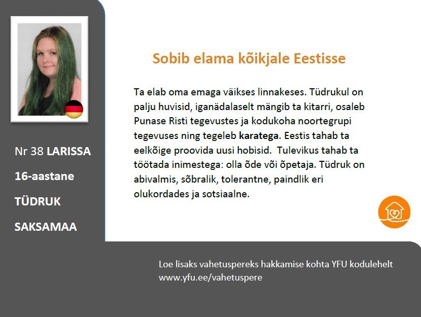 0e6607428e4 YFU Eesti