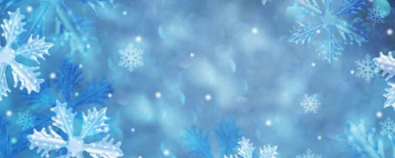 4437995-snow-wallpapers